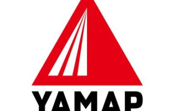 YAMAP
