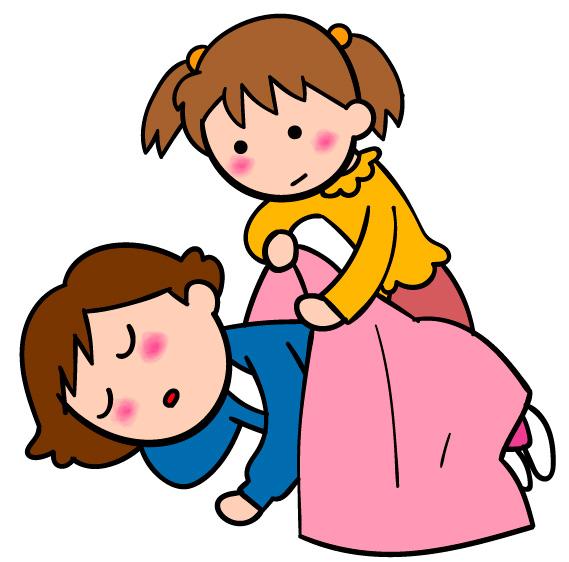 未婚ひとり親に寡婦控除・寡夫控除適用へ
