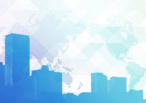 海外不動産投資