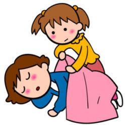 未婚ひとり親に寡婦控除適用へ